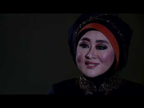 Lisda Hendrajoni, Bawa Aspirasi Pesisir Selatan Sumatera Barat