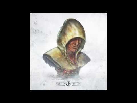 The Great Surveyor (Full Album)