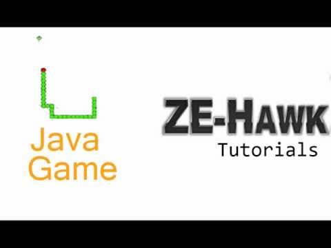 Java maze game tutorial 6 finally collisions youtube.