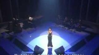クミコ - わが麗しき恋物語