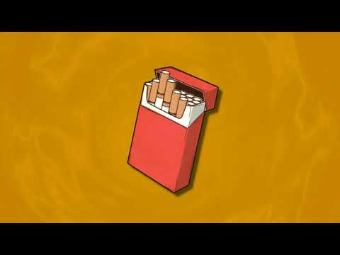 "[FREE] Sad Trap Beat – ""STORY"" 