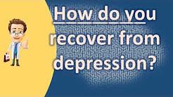 hqdefault - Storied Mind Living Depression