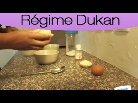 régime:-les-pancakes-façon-dukan