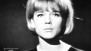 Sylvie Vartan - Tous mes Copains