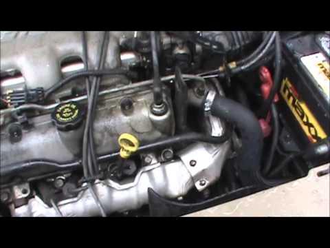 Como lavar el motor de mi carro por dentro youtube for Como lavar el motor de un carro