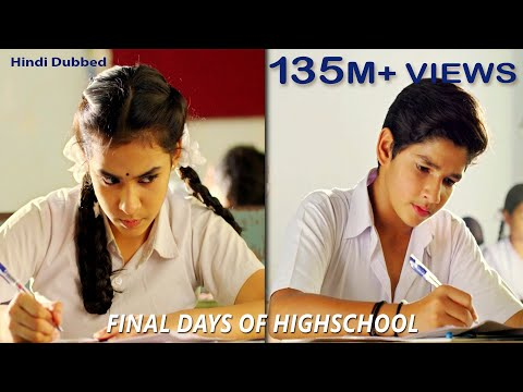Boy Movie Hindi Dubbed | New South Movie |  Amar Viswaraj| | Lakshya Sinha | sahiti