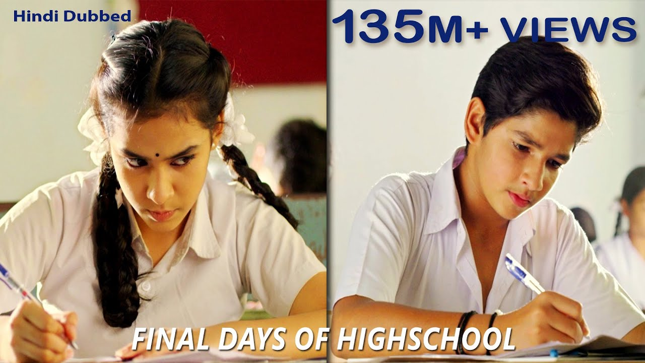 Download Boy Movie Hindi Dubbed | New South Movie |  Amar Viswaraj| | Lakshya Sinha | sahiti