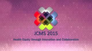 Rama Channel | Spot Promo JCMS 2015 (HD) | พ.ค. 58