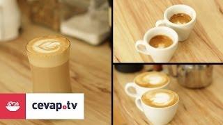 Kahvenin Yanında Neler Tüketilebilir?