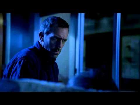 Dr. House - Euthanasia
