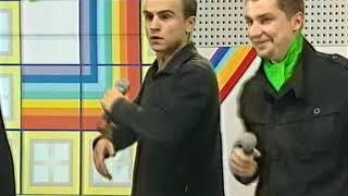 "Команда КВН ""Реал"" Харьков"