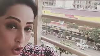 Video Cid inspector purvi@ansha sayed msg for fans download MP3, 3GP, MP4, WEBM, AVI, FLV Agustus 2018