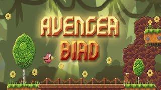 Avenger Bird Gameplay (PC HD) [1080p60FPS]