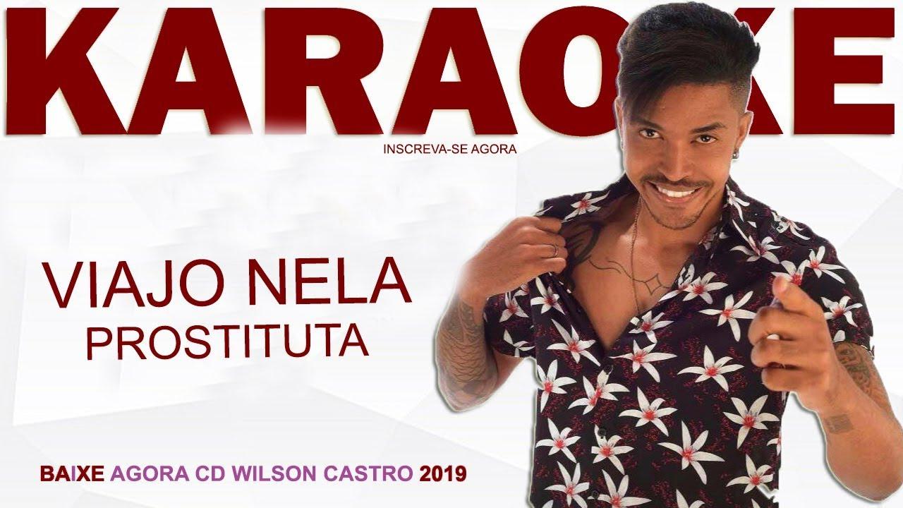 CD NELAS BAIXAR GRATIS ARROCHA