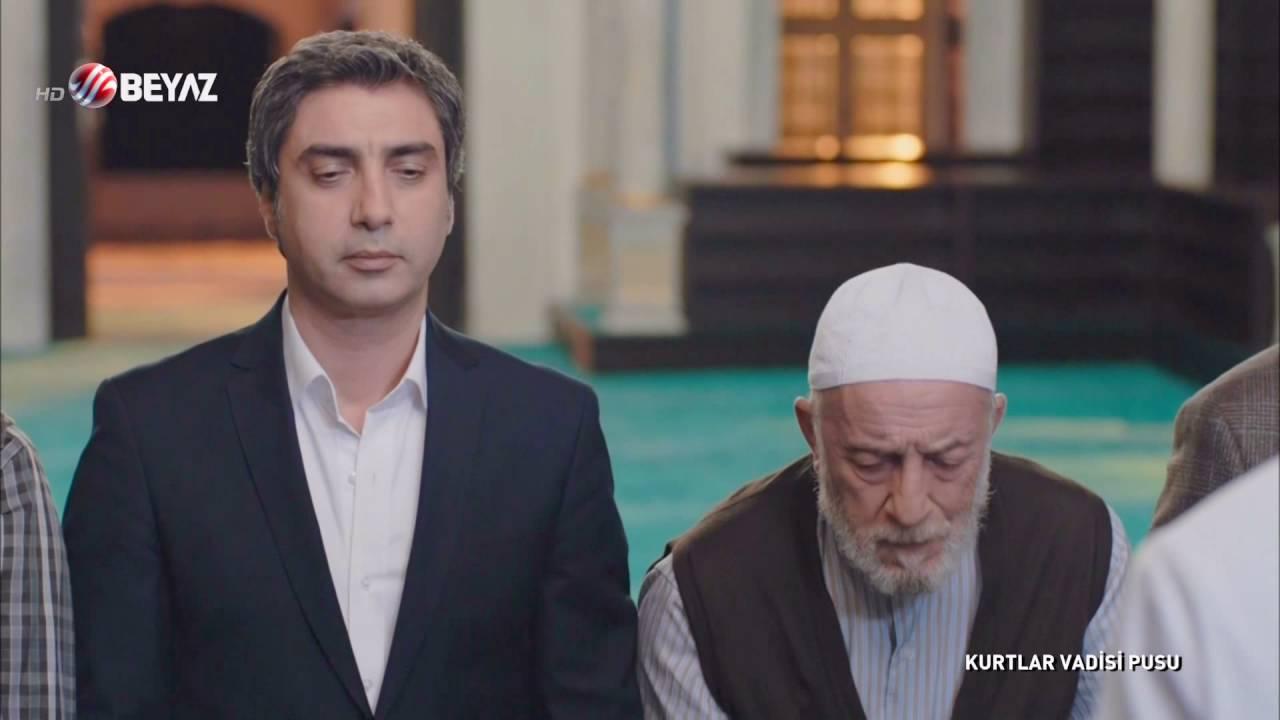 Image result for Polat Alemdarın babası ölüm