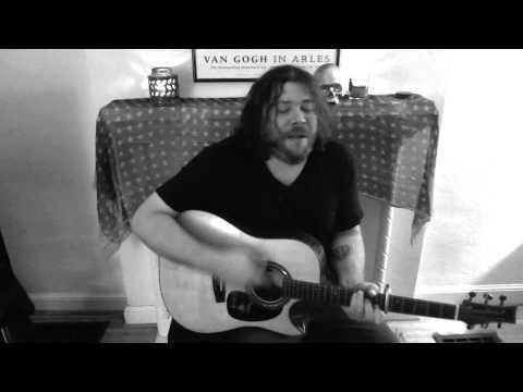 Josh Krajcik - Shorn