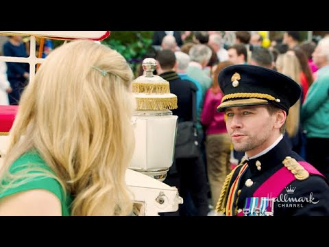 extended-preview---royally-ever-after---hallmark-channel