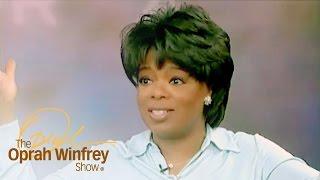Video The Real Family Behind My Big Fat Greek Wedding | The Oprah Winfrey Show | Oprah Winfrey Network download MP3, 3GP, MP4, WEBM, AVI, FLV Januari 2018
