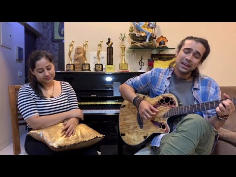Tum Hi Aana Acoustically By Jubin Nautiyal | Marjaavan | Payal Dev