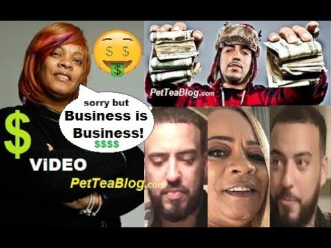 french-montana-owes-waka-flocka-mother-2-million-for-being-fishy