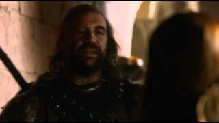 Game Of Thrones Season 2: Recap #18
