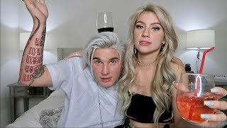 Who is Ashly Schwan? | Know more about Ashly Schwan - Instagram Star | Who born on April 16 | Top videos