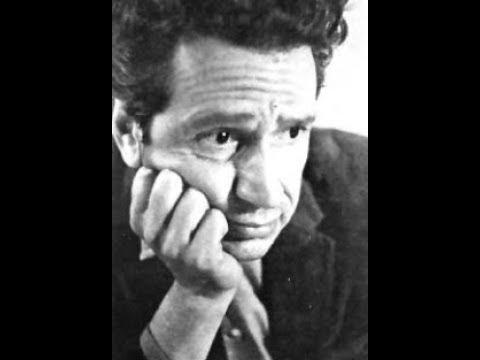 Juan José Arreola  - Tres relatos