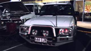 Gambar cover Auto One Browns Plains Car Meet