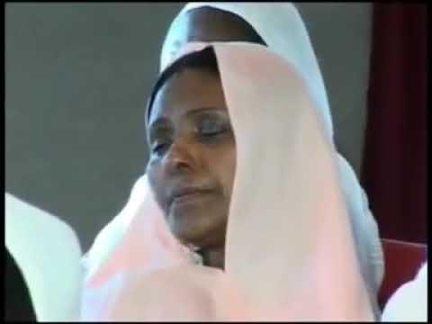 ከንቱ ነኝ ~ Zemari Yilma Hailu   Kentu negn   Ethiopian Orthodox Tewahdo Mezmur