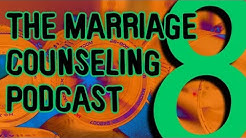 Filmmaker Forum [[The Marriage Counseling Podcast]]