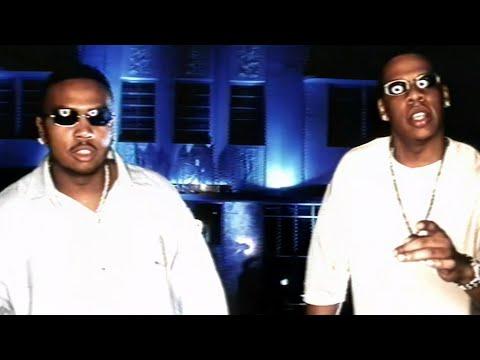 Смотреть клип Timbaland Ft. Jay-Z - Lobster & Scrimp