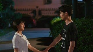 【晨曦夫妇】放手去爱 - 吴思贤 自製MV《致我们单纯的小美好 A LOVE SO BEAUTIFUL》电视剧 | 胡一天 沈月