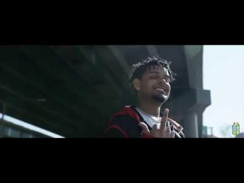 Download Smokepurpp - Gucci Goggles [Music Video]