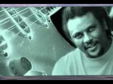 Eyob Mekonnen   Oromo Musice   Jaalala na jira