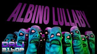 Albino Lullaby: Episode 1 PC UltraHD 4K Gameplay 60fps 2160p