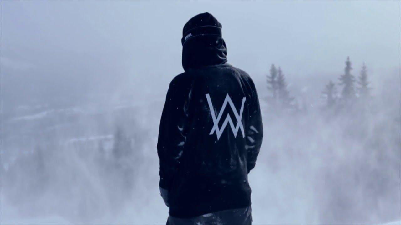 Alan Walker - Alone [Tradução] - YouTube