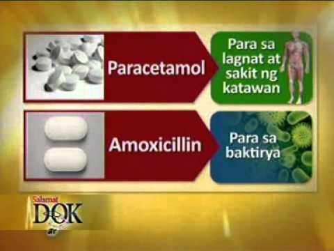 What is generic medicine?