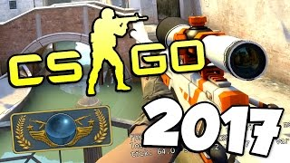 Video BEST OF CSGO 2017! (Top 100 High ELO Global Elite Competitive Pro Sandwich with Extra Pickles) download MP3, 3GP, MP4, WEBM, AVI, FLV November 2017