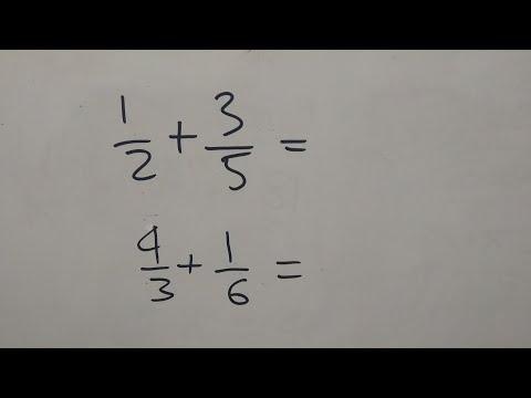 menjumlahkan-pecahan-berbeda-penyebut-|-matematika-sd