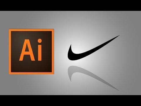 Nike Logo Maker
