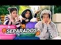 NOS IREMOS A VIVIR SOLOS (EXPERIMENTO)  | POLINESIOS VLOGS