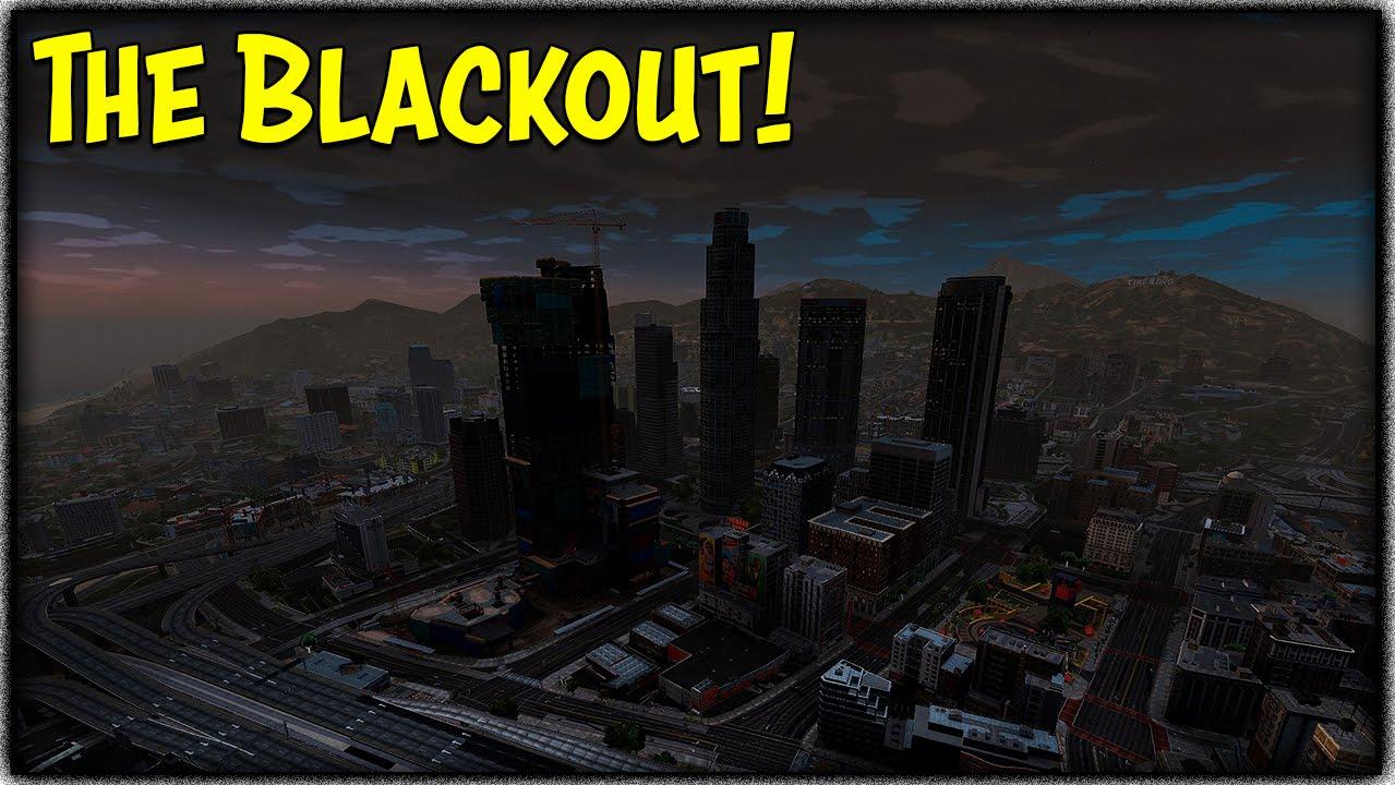 GTA Long Night Zombie City Game (Gta Zombie City ...