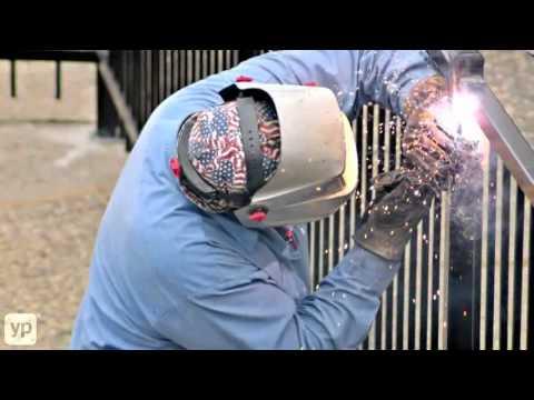 All American Fence Corp. | Danville, CA | Fencing Installs