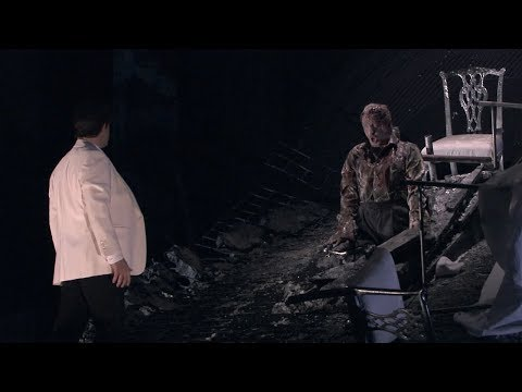 Don Giovanni: 'A cenar teco' - Glyndebourne