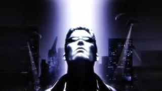 Everlasting VGM #35 UNATCO (Deus Ex) + bonus track!