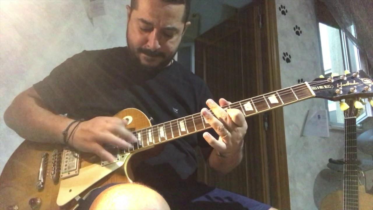 Download Rocco Solito - ROCK N'ROLL RELICS USA HEARTBREAKER