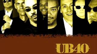 La La Long - Ub40 & Bob Marley
