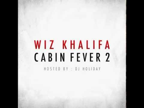 Wiz Khalifa- Nothin Like The Rest ft. French Montana  (Cabin Fever 2)