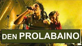 Locomondo Locomondo - Den Prolavainw - Live.mp3