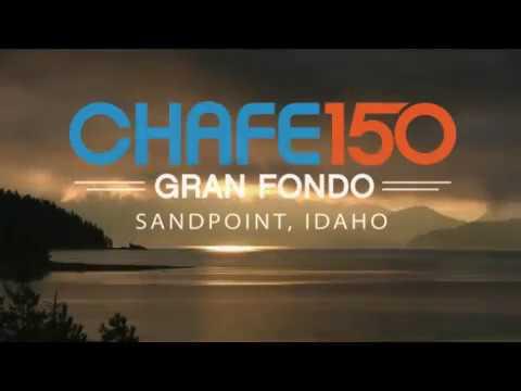 Chafe 150 Video